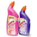 Harpic Toilet Cleaner 900ml