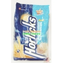 horlicks 500gbtls india