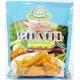 House Brand Besan Flour 500g