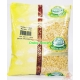 House Brand Yellow Gram 1kg