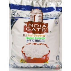 India gate Basmati Rice Classic 5kg