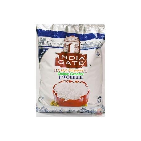 India gate Premium Basmati