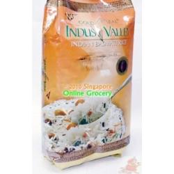 indus valley basmathi 1kg