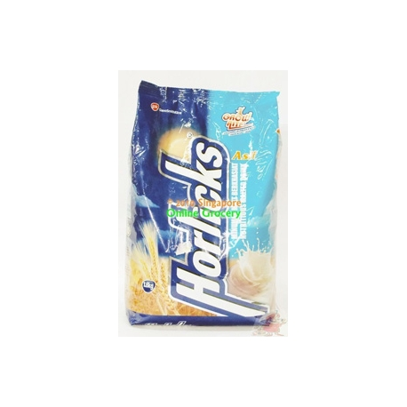 junior horlicks 500g
