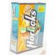 Junior Horlicks Refill Pack 500g