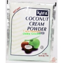 Kara Coconut Cream Milk 200ml 1pkt