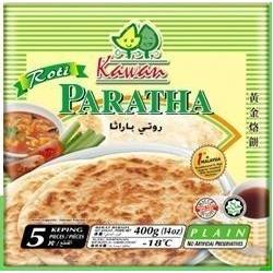 Kawan Roti Prata 2kg Family Pack
