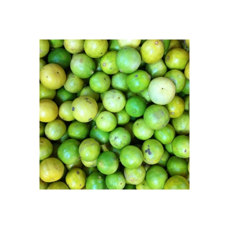 Indian Lemon 500g