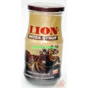 Lion Dates Syrup 250ml