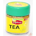 Lipton Tea 40 gm grandlus bottle