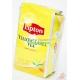 lipton yellow lebal tea