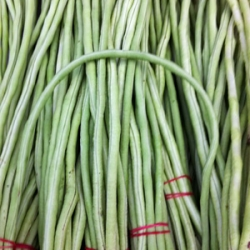 Long beans boda/barbatti 500g