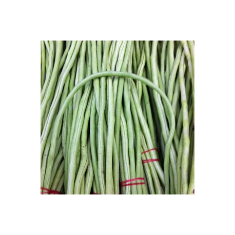 Long beans (boda/barbatti) 500g