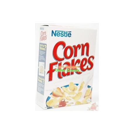 manna white oats 1kg