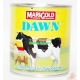 marigold dawn codensed milk