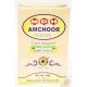 Mdh Amchur Dry Mango Powder 100g