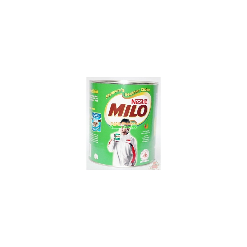 milo 3 in 1 substitute and Find nestle milo 3 in 1 20pcs we also carry a huge selection of powdered milk and more products by nestle and other fine filipino foods and asian groceries at our store in are online.