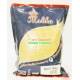 Moong Split Dal Yellow 1kg