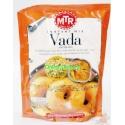 MTR vada powder
