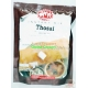 Mtr Instant Dosai Mix 200g