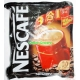 Nescafe 3 In 1 Intense 30 X 16g