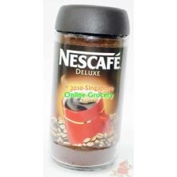Nescafe Classic 200g