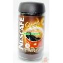 Nescafe Classic 50g