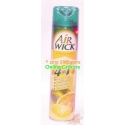 AirWick Air Freshner 300ml