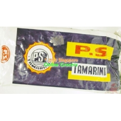 P.S.Tamarind From India 500g