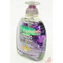 Palmolive hand wash soap