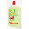Ajax (fabuloso) Lavender 2litre