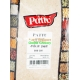 Pattu Gram Flour(Besan) 500g