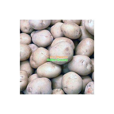 Potato (China) 5Kg Box