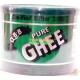 Qbb Pure Australian Ghee 1kg