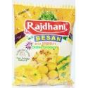 Rajdhani Cahagram Besan Kadalai Maavu 1kg
