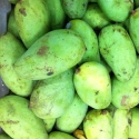 Raw Mango 250g