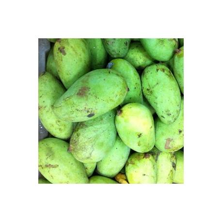 Raw Mango 500g