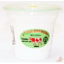 Alvas Yogurt 500g Cup Indian