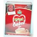 red lebel tea 245g