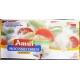 Amul Cheddar Cheese Cube 200g