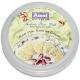 Amul Ice Cream Kulfi 500ml