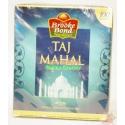 Taj Mahal Tea Bags 100 Bags