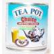 Tea Pot Sweetened Creamer