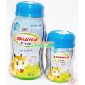 Udhayam Ghee Cow 1kg