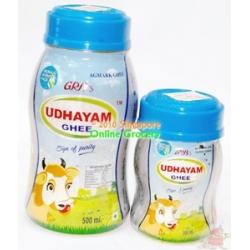 Udhayam Ghee 500g
