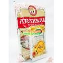 Anarkali Rice 5Kg Ponni rice