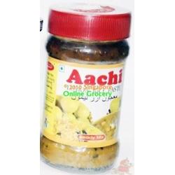 Aachi Lemon Rice Paste 300gm