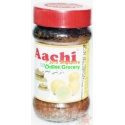 Aachi Lime Pickle 300gm