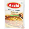 Aachi Sambar Powder 200gm