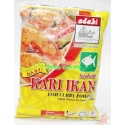 Adabi Fish Curry Powder 250gm